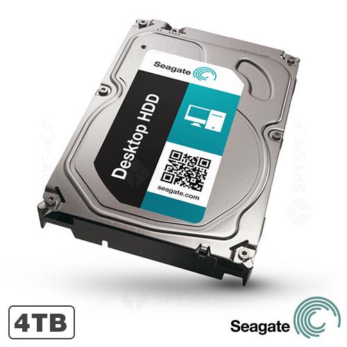 Hard disk 4TB 7200RPM 64MB Seagate Barracuda ST4000DM000