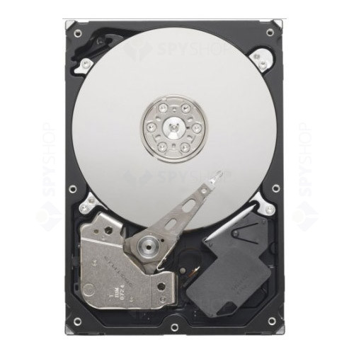 Hard Disk 250GB 7200 RPM HDD-250