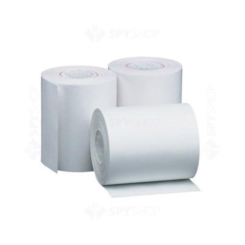 Hartie termosensibila pentru imprimanta Global Fire