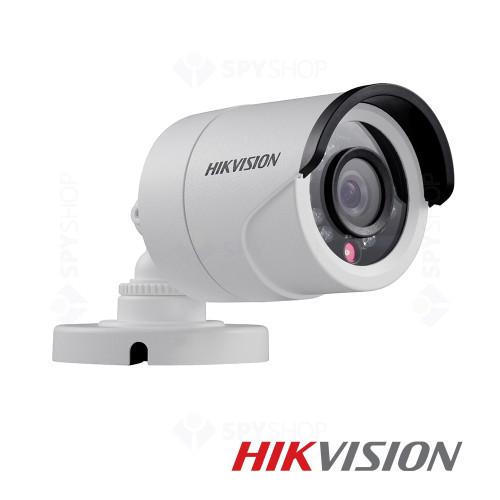 Sistem supraveghere exterior AHD cu 4 camere video AHD-4EXT30-720P
