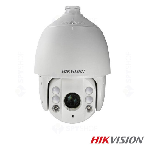 CAMERA SUPRAVEGHERE IP SPEED DOME HIKVISION DS-2DE7174-AE