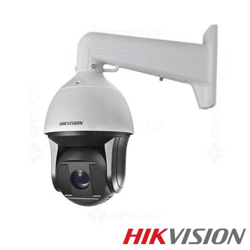 Camera supraveghere IP megapixel HIKVISION DS-2DF8223I-AEL +DS1602ZJ
