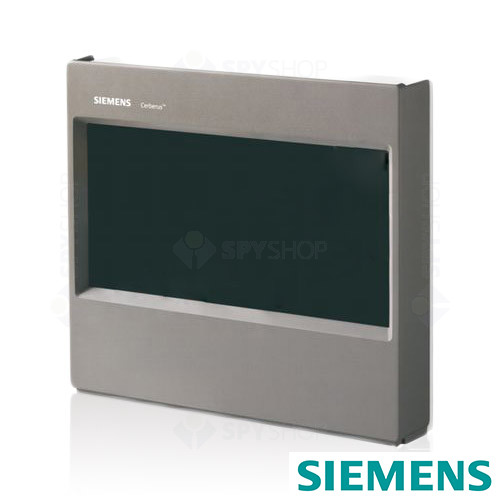 Carcasa ECO Siemens FH7201-Z3