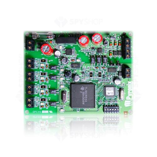 HUB unidirectional Pyronix MX-485/4