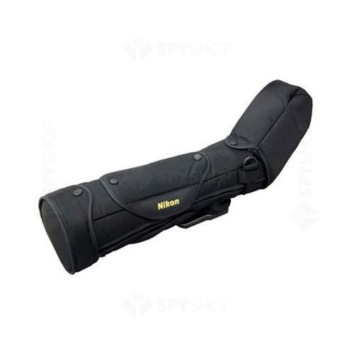 Husa Nikon SOC-7 pentru EDG Fieldscope 65 BDB90190
