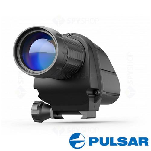 iluminator-cu-infrarosu-pulsar-al-915-79132