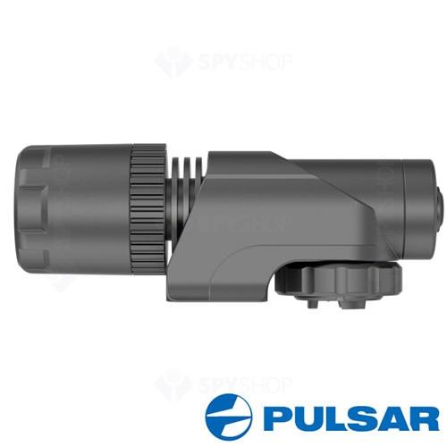 Iluminator cu infrarosu Pulsar Ultra AL-915 79138