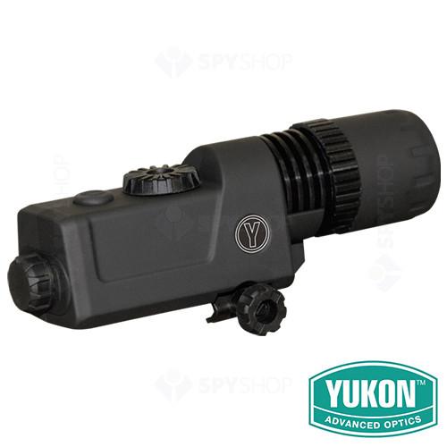Iluminator cu infrarosu Yukon 940