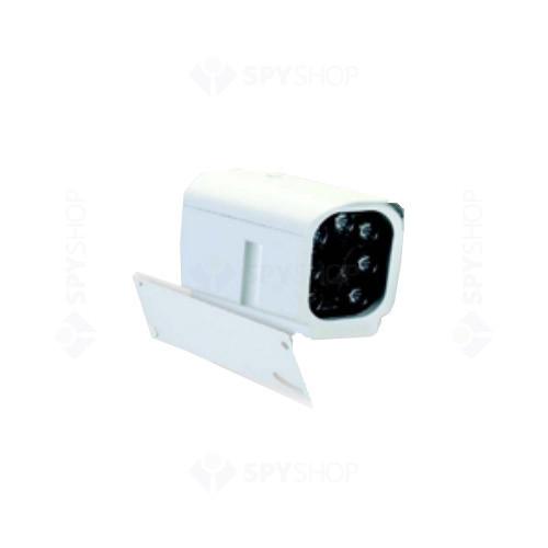 Iluminator infrarosu Brickcom IR040