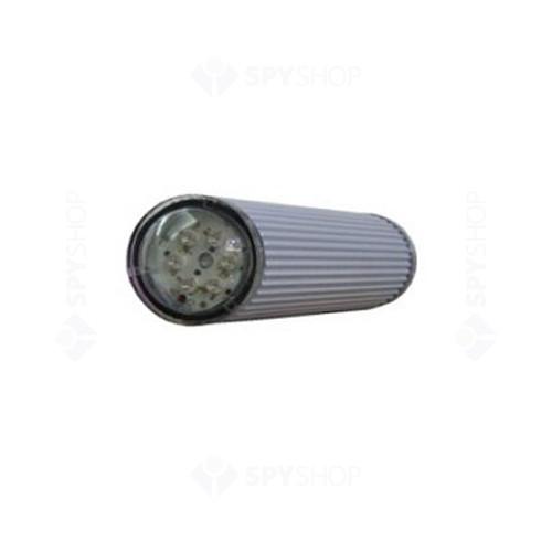 Iluminator IR de exterior AI-101 (AI1001)
