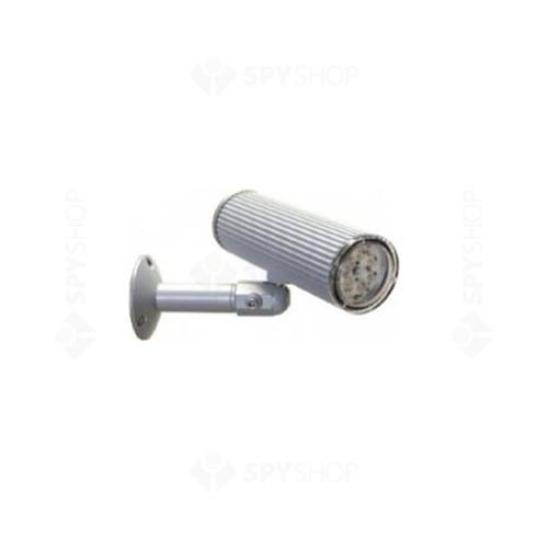Iluminator IR de exterior AI-103 (AI1011)