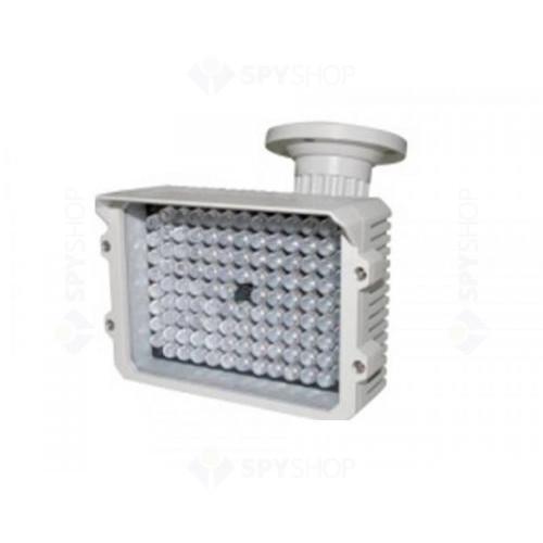 Iluminator IR de exterior DA-IRB100