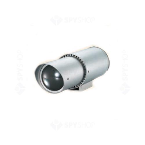 Iluminator IR de exterior HI 200