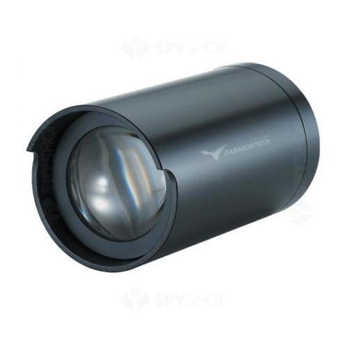 Iluminator IR de exterior HI30
