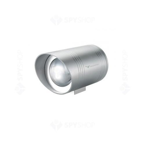 Iluminator IR de exterior HI 70