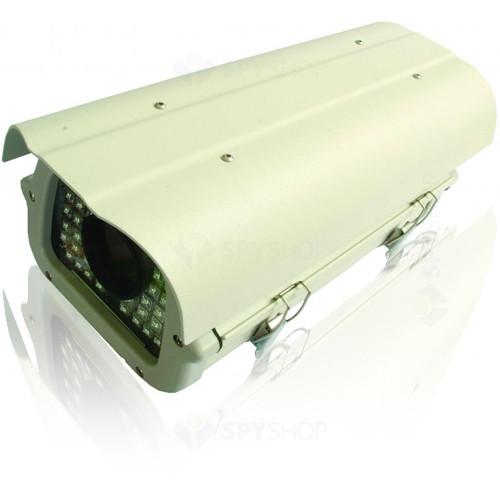 Iluminator IR de exterior IRS-120 LED