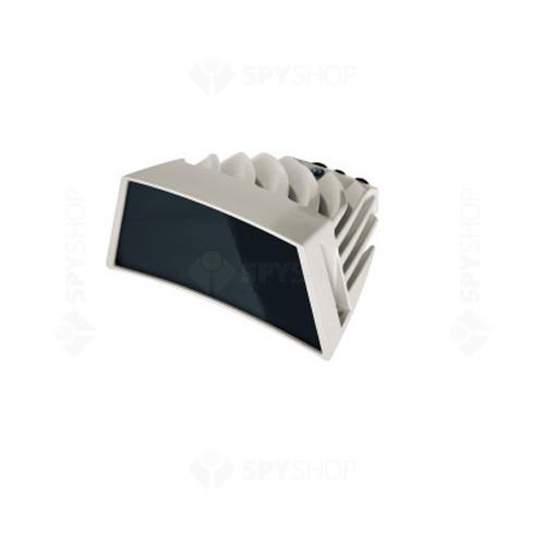 Iluminator IR de exterior led Videotec IRN10B8AS00