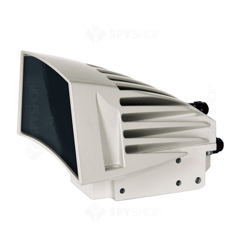 Iluminator IR de exterior led Videotec IRN30A8AS00