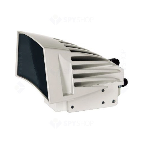 Iluminator IR de exterior led Videotec IRN60A9AS00