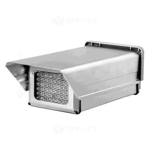 Iluminator IR de exterior MTX 546IR