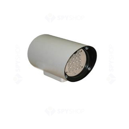 Iluminator IR de exterior MTX 850IR