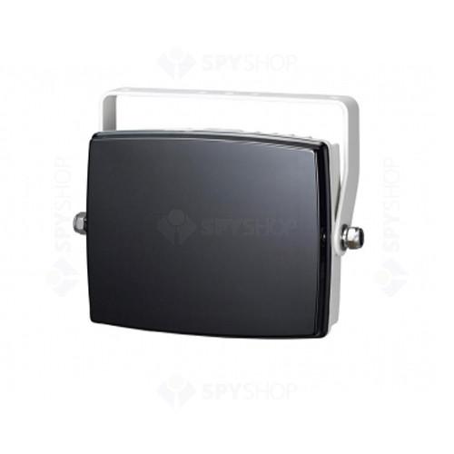 Iluminator IR de exterior Samsung SPI-10