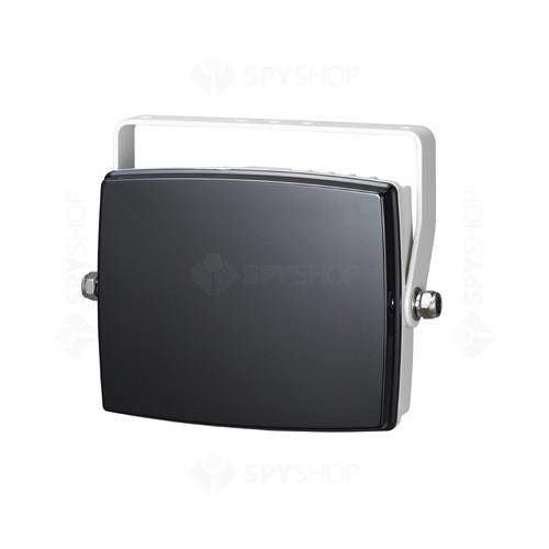 Iluminator IR de exterior Samsung SPI-30