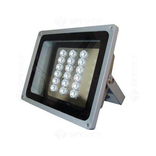 Iluminator IR de exterior VIDY-IR160