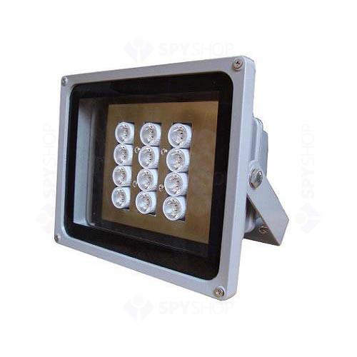 Iluminator ir de exterior VIDY-IR70