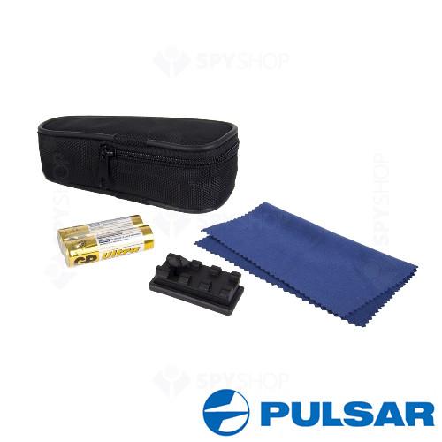Iluminator cu infrarosu Pulsar IR 940 79076