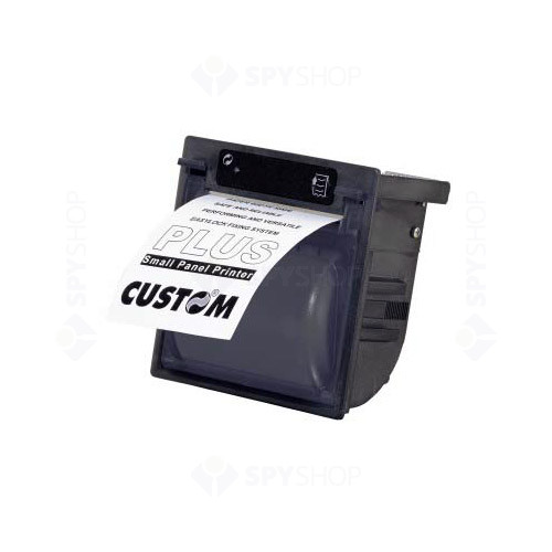 Imprimanta termica de evenimente Siemens FTO2001-A1
