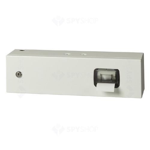 Imprimanta externa centrale UTC Fire & Security PR1200C