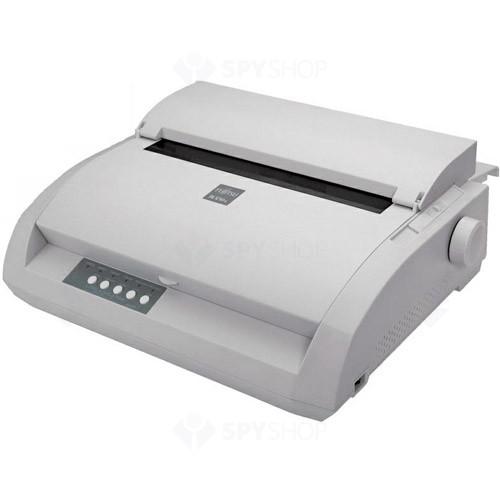 Imprimanta matrix A4 compacta Fujitsu DL3750+