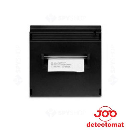 Imprimanta termica Detectomat PIP 2