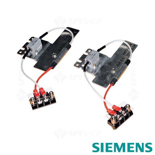 Incalzitor Siemens HTF-24