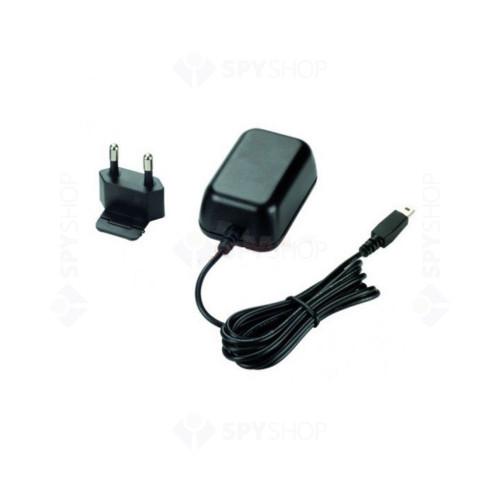 INCARCATOR CAMERA MIO MOOV / SPIRIT MINI USB
