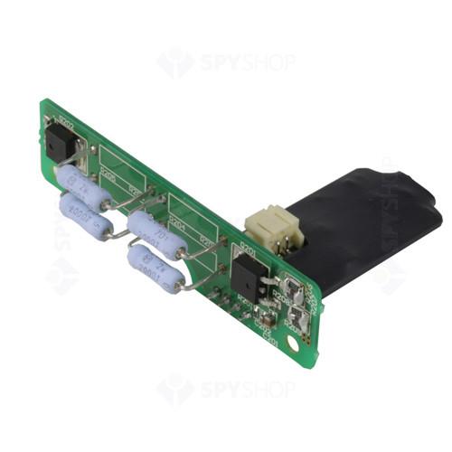 Inclazitor pentru detector de miscare Optex SIP-HU