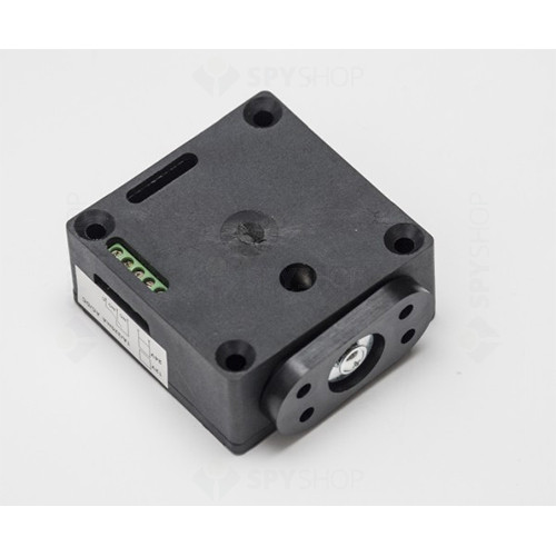 Incuietoare electrica aplicabila YE-301