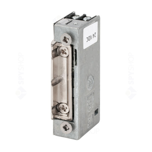 Incuietoare electromagnetica DORCAS-41AA424F, ingropat, 24 Vcc