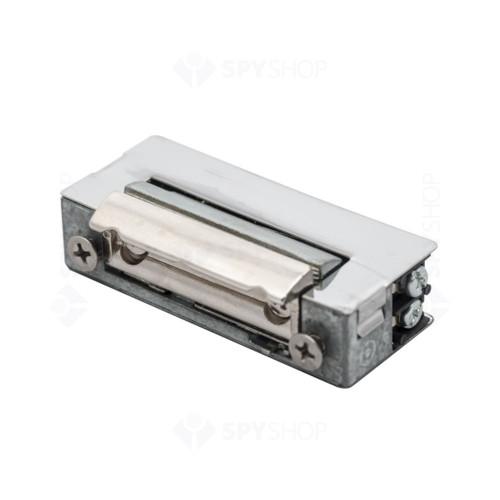 Incuietoare electromagnetica DORCAS-41AADF, ingropat, 8-12 V