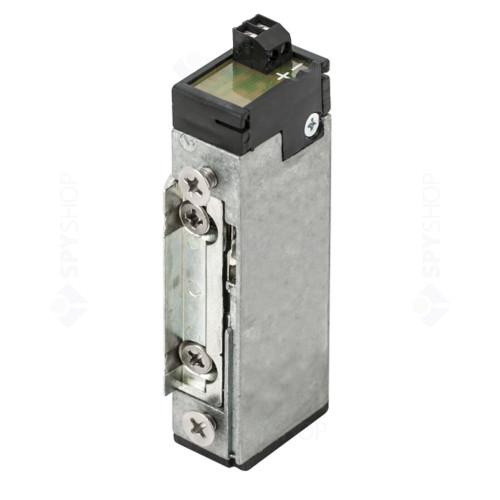 Incuietoare electromecanica DORCAS-99NF-412-PRE, 330 kgf, ingropat, 12/24 V