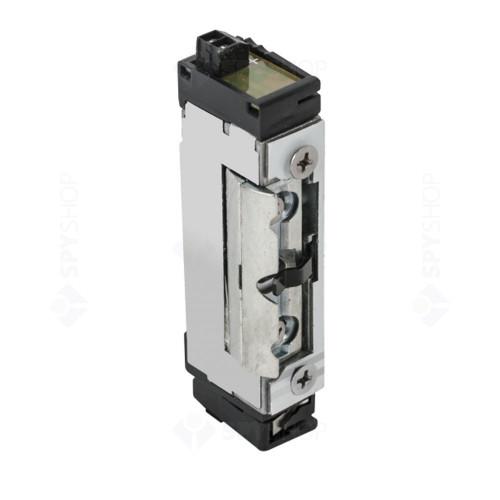 Incuietoare electromecanica DORCAS-99NF305-412-PRE, ingropat, 330 kgf, 12 Vcc