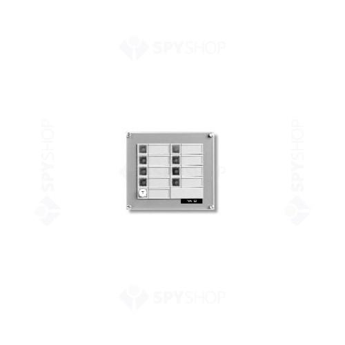 Indicator alarma pentru detectori de vibratie Siemens YA8