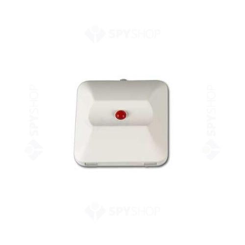 Indicator de alarma SC-PTK5507