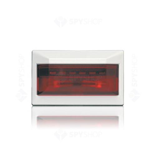 Indicator de alarma Siemens DJ 1191