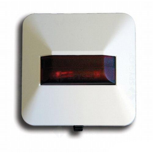 Indicator de alarma Siemens DJ 1192