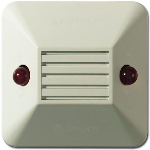 Indicator de alarma UTC Fire & Security AI672