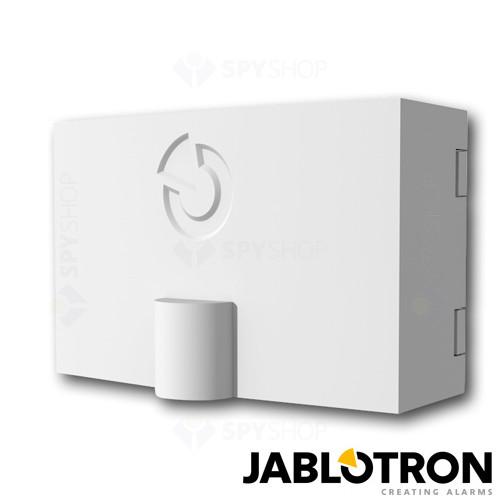 Indicator universal RGB Jablotron JA-111I