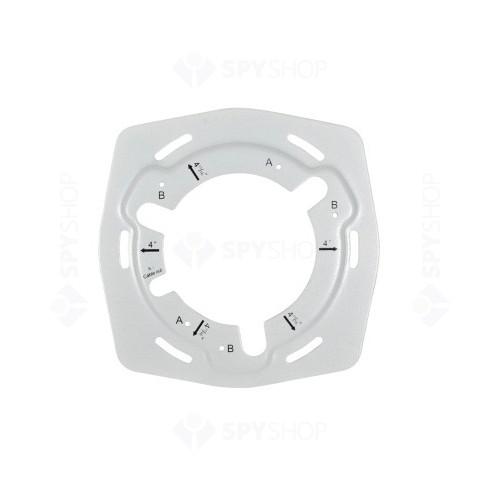 Inel adaptor pentru FD8162 Vivotek AM-516