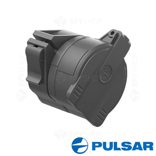 Inel Adaptor Pulsar 50 mm 79122